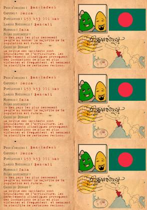 piece_identité_bangladesh.jpg