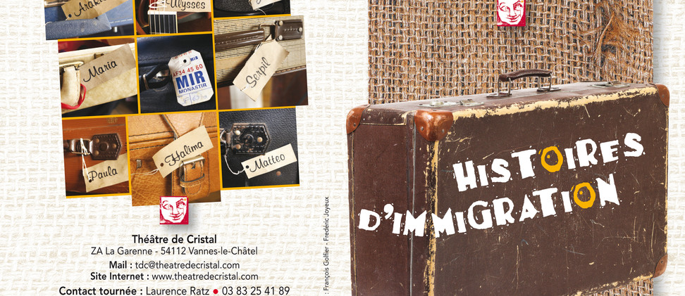 HistoireDimmigrationExter.jpg
