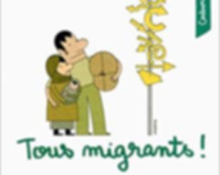 couverture tous migrants.jpg