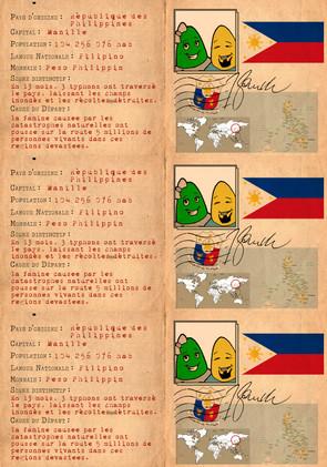 piece_identité_philippine.jpg