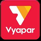 vyapar app- muskaan paepid.png