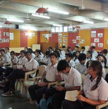 Sri-Ram-School.jpg