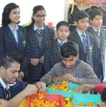 Sahaj-International-School.jpg