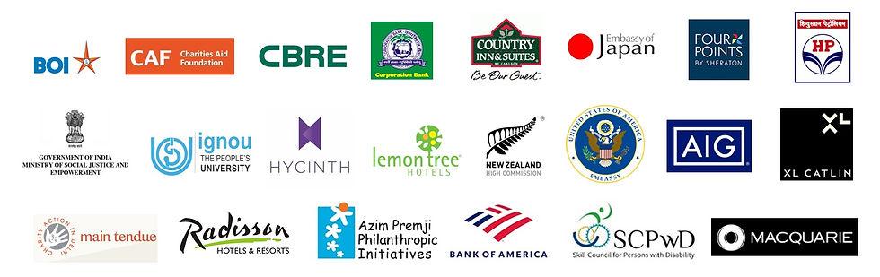 partners logo - Muskaan PAEPID.jpg