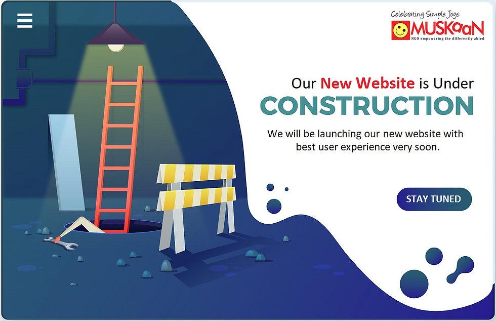 Muskaan PAEPID Website coming soon.jpg