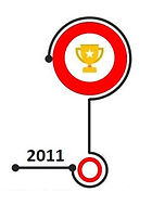 Award 5.jpg