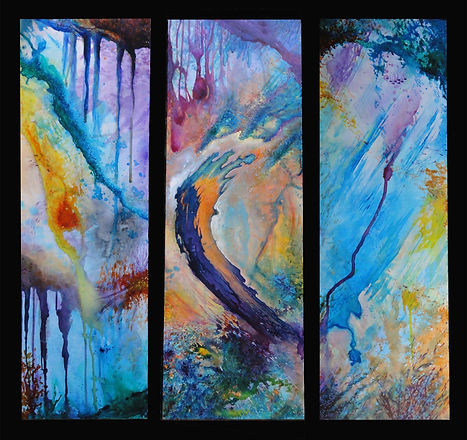 tritych framed2.jpg
