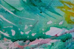 Innsæi - Detail 2