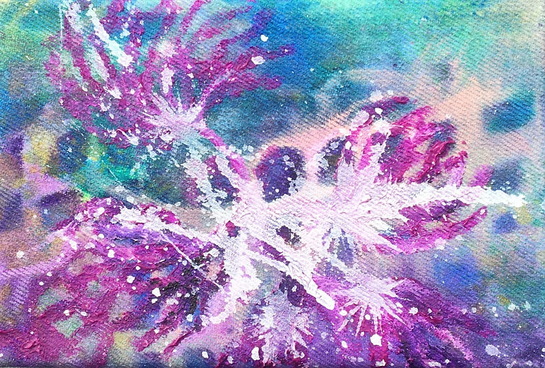 Corallium_edited.jpg