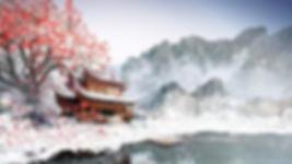 japanese-wallpaper-of-japanese-art-20-to