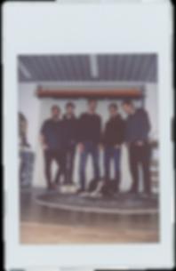 OG_Gruppenfoto.png