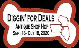 Shop Hop logo.png