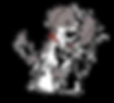 5217_-_Final_shaggy_logo%5B153%5D_edited