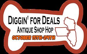 2021 Shop Hop bone logo cut out background.png