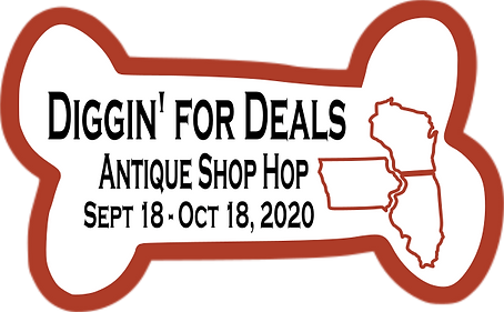 Shop Hop logo cut out background.png