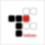 TechCenter Logo