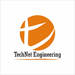 TechNet Engineerin