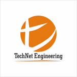 TechNet Engineerin