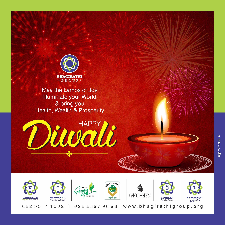 Diwali-BG