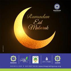 Ramadan Eid BG 2