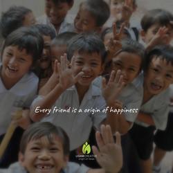 Ugam_friendshipday