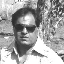 Chadwani.png