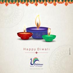 Diwali-palshona