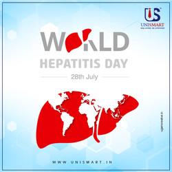 unismart_hepatitis-day-day (1)