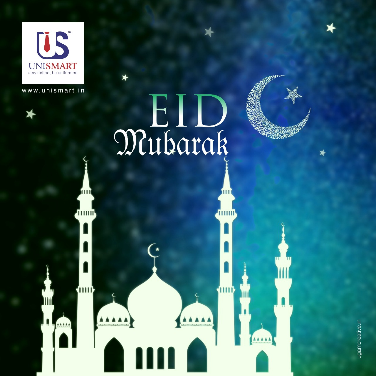 EID_Unismart