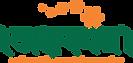 Akshargandh Logo