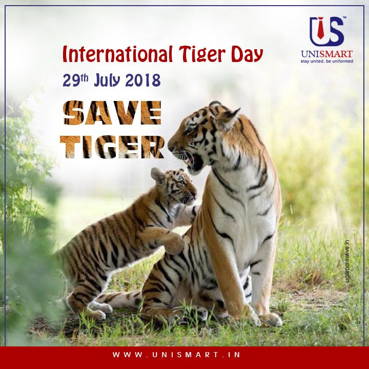 unismart_tiger-day