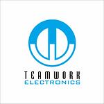 Teamwork Electronics