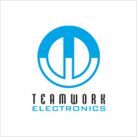Teamwork Electronics