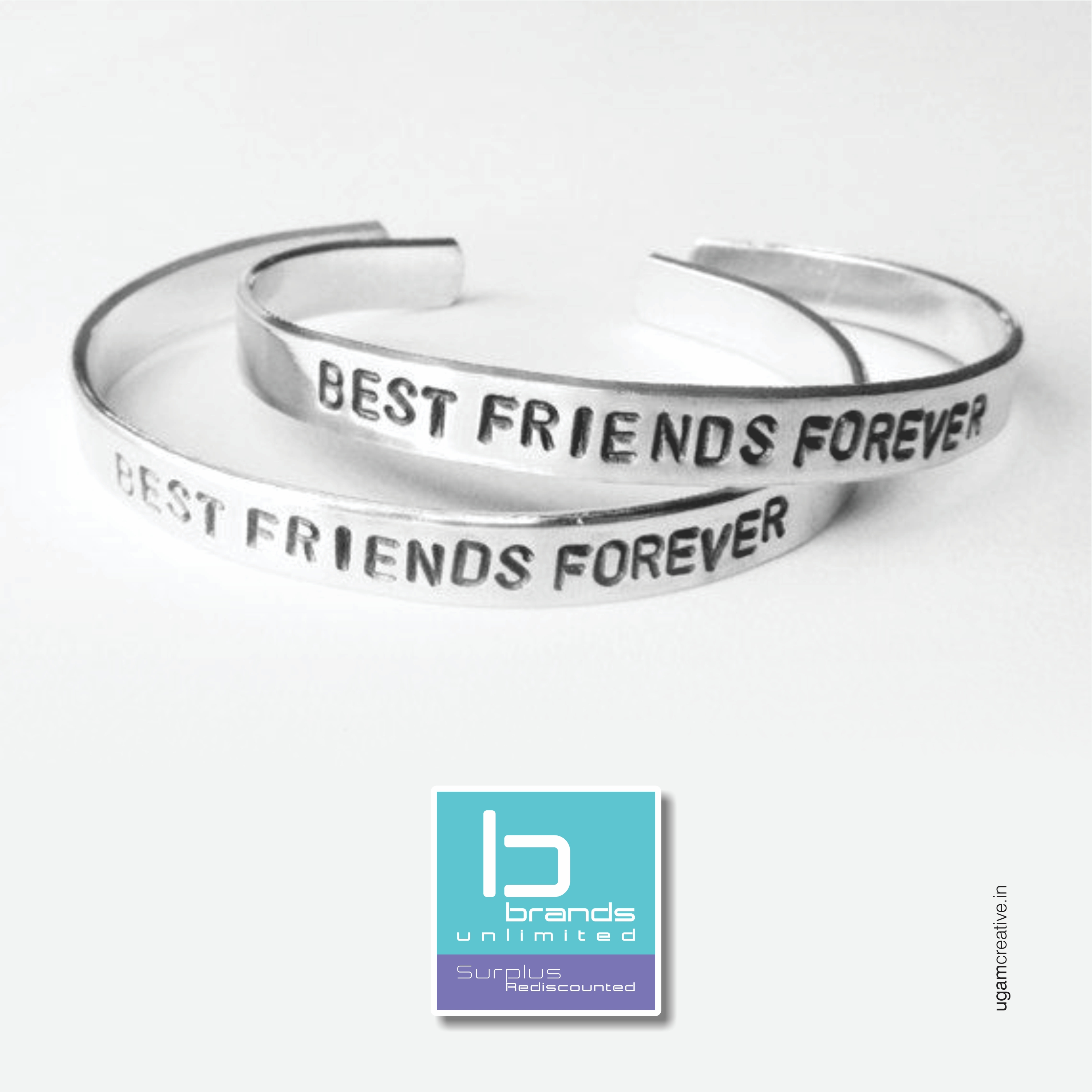 Friendship Day Brands Unlimited