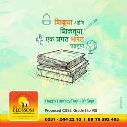 blossom_literacy-day