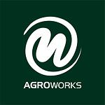 Agroworks Logo