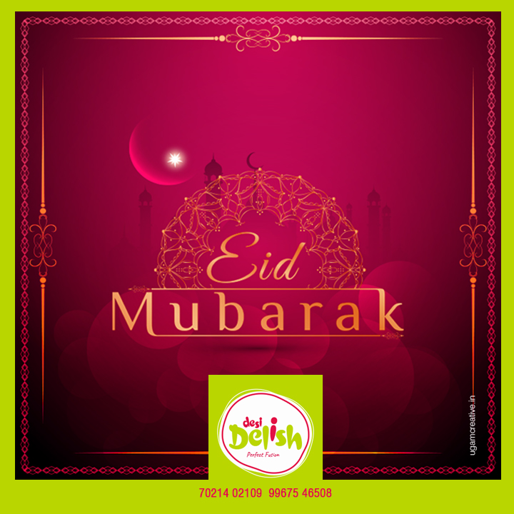 Desi-delish_Eid