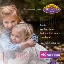 Sunitta's_friendshipday