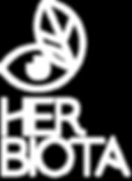 Logo Herbiota Blanco.png