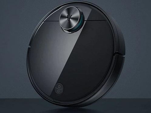 Viomi V3 Vacuum Cleaner