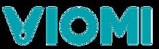 viomi logo kopya.png