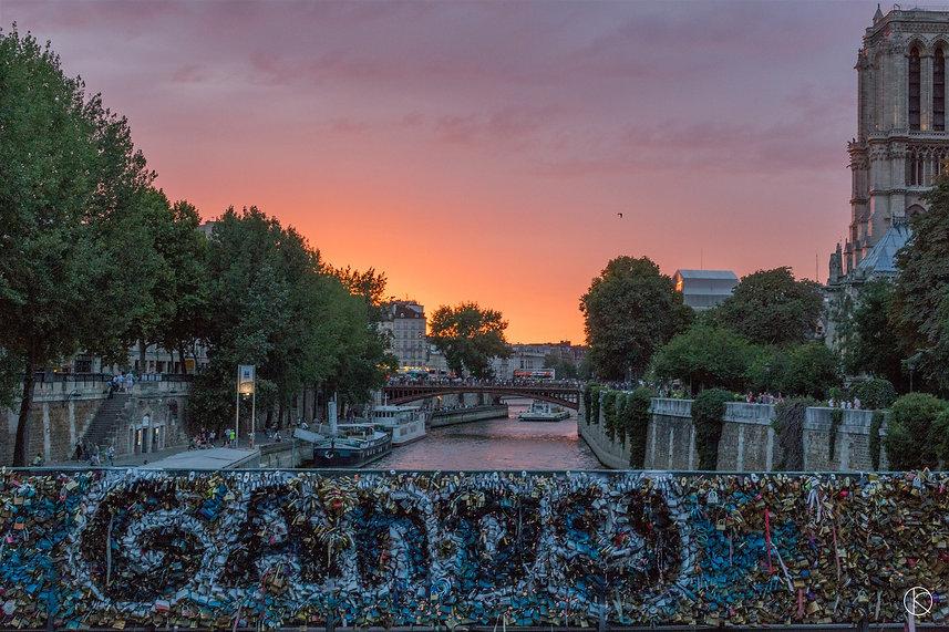 1 - Paris (10).jpg
