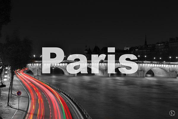 1 - Paris (21)-2.jpg