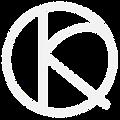 Logo KQPPhoto White