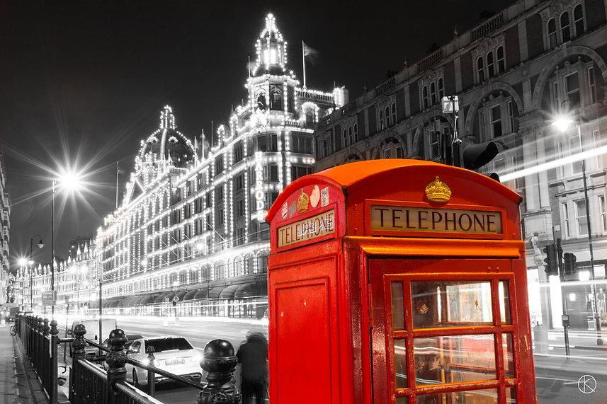 3 - Londres (1)-2.jpg