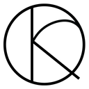 Logo-KQP-better-black.png