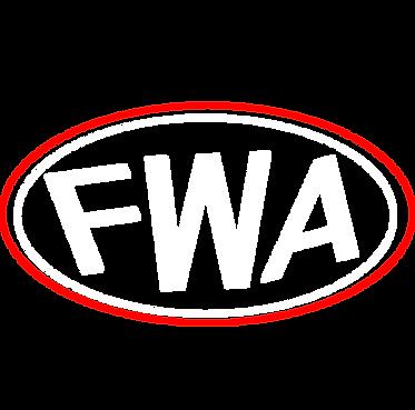 fwaa.png