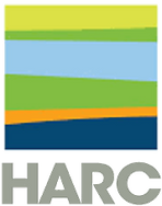 HARC-logoSQ.png