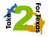 T2T%20Logo2_edited.png