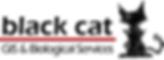 Blk cat logo_9_18.png